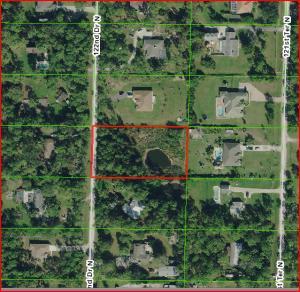 Xxxx 122 Drive N, Jupiter, FL 33478