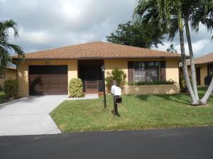 6059 Baywood Lane, Lake Worth, FL 33463