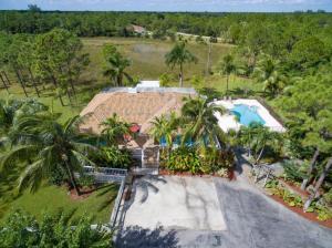 2914 SE Ranch Acres Circle, Jupiter, FL 33478