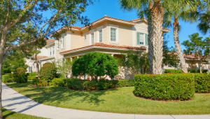 103 Ashford Avenue, Jupiter, FL 33458