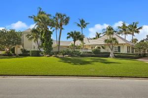 732 Village Road, North Palm Beach, FL 33408