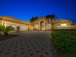 7631 Woodsmuir Drive, West Palm Beach, FL 33412