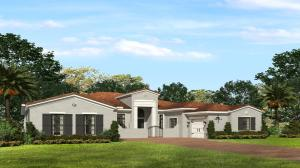 8025 SE Old Plantation Circle, Jupiter, FL 33458