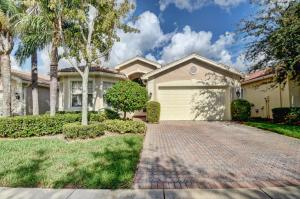 6569 Camarillo Terrace Lane, Delray Beach, FL 33446