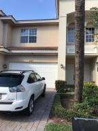 4917 Vine Cliff Way, Palm Beach Gardens, FL 33418