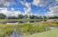 private lake lot