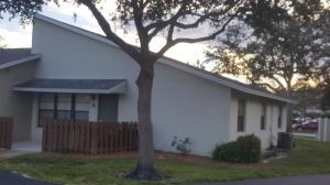 431 Jupiter Lakes Boulevard, 2101 A, Jupiter, FL 33458