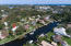 2438 Inland Cove Road, Palm Beach Gardens, FL 33410