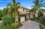 308 Porto Vecchio Way, Palm Beach Gardens, FL 33418