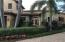 433 Via Del Orso Drive, Jupiter, FL 33477