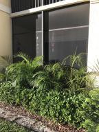 3018 Alcazar Place, 102, Palm Beach Gardens, FL 33410