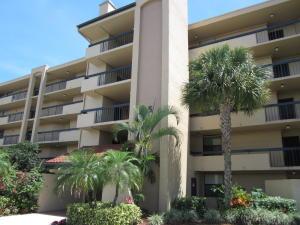 950 Egret Circle, 5107, Delray Beach, FL 33444