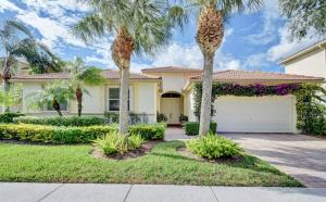 195 Sedona Way, Palm Beach Gardens, FL 33418