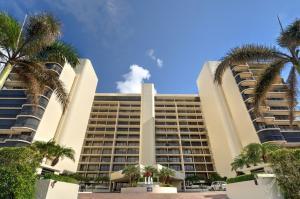 2727 Ocean Boulevard, Highland Beach, FL 33487