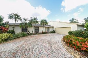 6510 Eastpointe Pines Street, Palm Beach Gardens, FL 33418