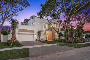 711 NW 1st Avenue, Delray Beach, FL 33444