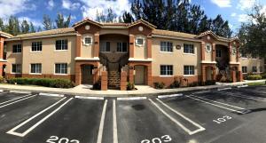 3740 N Jog Road, West Palm Beach, FL 33411