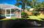 516 Cypress Court, Tequesta, FL 33469