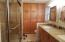 Totally Remodeled Master Bath,Tons Of Storage