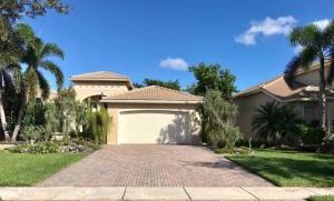 7804 Brookmar Court, Lake Worth, FL 33467