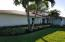 Beautiful Landscaping & Irrigation /Sprinkler System on own Well Source