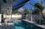 Gorgeous Screen Enclosed Patio