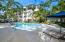 3120 E Latitude Circle, 301, Delray Beach, FL 33483