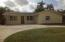 300 Cherry Street, Palm Beach Gardens, FL 33410