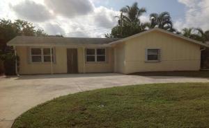 300 Cherry Street, Palm Beach Gardens, FL 33410