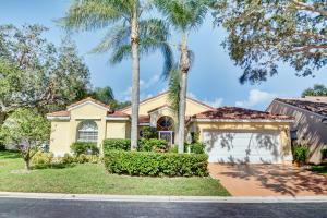10128 Caoba Street, Palm Beach Gardens, FL 33410