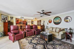 2800 Ocean Drive, Singer Island, FL 33404