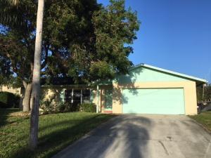 9709 Bluebell Street, Palm Beach Gardens, FL 33410