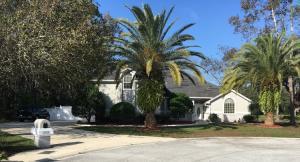 1708 Fairfax Court N, St. Johns, FL 32259