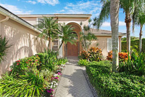 21706 Abington Court, Boca Raton, FL 33428