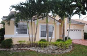 10162 Aspen Way, Palm Beach Gardens, FL 33410