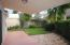 10162 Aspen Way, Palm Beach Gardens, FL 33410