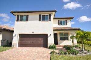 6878 Langdon Way, Lake Worth, FL 33463