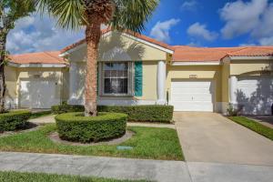 6095 Caladium Road, Delray Beach, FL 33484