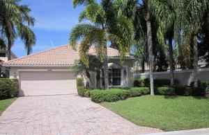 1006 Diamond Head Way, Palm Beach Gardens, FL 33418