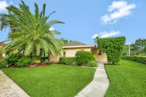 13781 Eastpointe Way, West Palm Beach, FL 33418