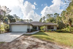 15261 81st Terrace North, Palm Beach Gardens, FL 33418