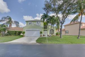 1320 Fairfax Circle E, Boynton Beach, FL 33436