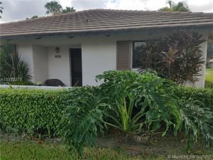 828 Club Drive, 828, Palm Beach Gardens, FL 33418