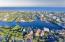 945 Palm Trail, Delray Beach, FL 33483