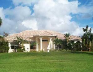 8671 155th Place N, West Palm Beach, FL 33418