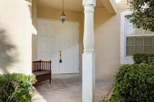 143 Canterbury Place, Royal Palm Beach, FL 33414