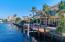 959 Bolender Drive, Delray Beach, FL 33483