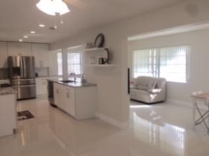 Welcome Home! Bright, open floor plan
