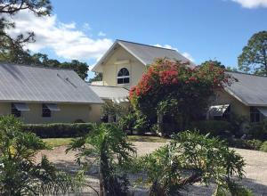 13105 Silver Fox Lane, Palm Beach Gardens, FL 33418