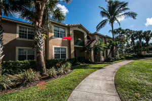 15015 Michelangelo Boulevard, 204, Delray Beach, FL 33446